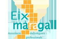 Eix Maragall