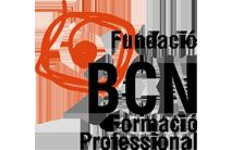 Funadacio BCN FP