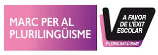 Programa de Generació Plurilingüe