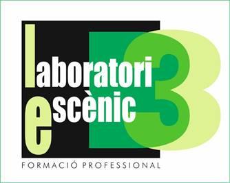 Laboratori escènic BEMEN-3